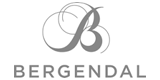 Bergendal use Touchpoint - customer suvey