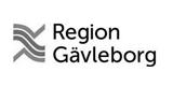 Region Gävleborg use Touchpoint customer feedback