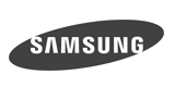 Samsung Touchpoint customer survey application