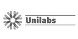 Unilabs use Touchpoint customer feedback system